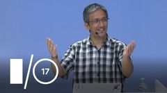 Introduction to Kotlin (Google I/O '17)